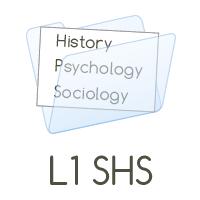 L1 SHS