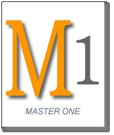 master one