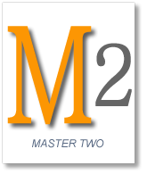 master two