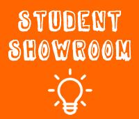 Student Showroom